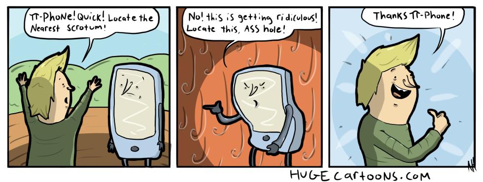 Pi Phone